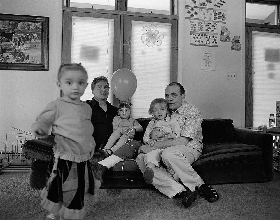 John.Bernie.triplets.jpg